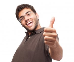 happy-guy-with-thumb-up-on-white-background_1149-197